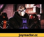 Garrus Vakarian - The Dark Knight of Omega,Film,,A tribute to Garrus Vakarian  The Dark Knight of Omega  With this video i honor my favorite character from Mass Effect and my favorite party member in a game of all time! Cool looks and great dialouges, how can`t you love that turian rascal?  And