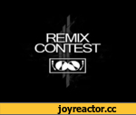 """REMIX CONTEST,Music,,Official launch of Remix contest for a track called - """"Soul Cry"""" It's time for call to action! All of you who love music and happen to be artists as well, now is your chance for making a remix of the track that is played in this video. The rules are simple. Read on. WHAT"""