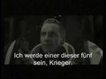 """Inquisitor Teil 1 (Deutscher Untertitel),Film,,Ich habe mich entschlossen, """"Inquisitor"""" auf deutsch zu übersetzen... Hier also die Version mit deutschem Untertitel (German Subtitle) Das Original wurde von kelkyen hier hochgeladen: http://www.youtube.com/user/kelkyen  Geschrieben von Andy Jones und T"""