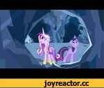 This FU*KING Day Aria,Entertainment,,Something has......you know, found Canterlot.  DOWNLOAD: http://www.newgrounds.com/audio/listen/486674?updated=1 WARNING/AVERTISSEMENT: https://www.facebook.com/pages/Solrac/121903174580906  (Featuring CopyCat as Princess Cadence) LET'S PLAY SANIC THE GAME