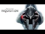 """Dragon Age: Inquisition - """"Огонь с небес"""" - Официальный ролик с E3 2013,Games,,Представляем вам Dragon Age: Inquisition - RPG игру следующего поколения. Исследуйте огромный фантастический мир, который стоит на грани катастрофы. Приключения ждут!  Узнайте больше на http://www.dragonage.com/"""