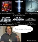 JEDf KNKJHT V---- 1TEKIES - SITH JTAR.WART BATTLEFRONT 200420052013 Star Wars Battlefront Star Wars Battlefront II Star Wars Battlefront Ловко, Звездные Made bv Skvroker