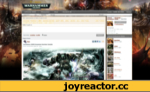 + подписаться Хорошее Лучшее imperium > Главная > Фэндомы > warhammer 40000 > imperium Чем прикольным хочешь поделиться? I песочннца 1 ( Комиксы 1 ( гифки J | красивые картинки 1 ( geek JI video JI anime JI эротика J | котэ )f story )( игры I i my little pony J ( mlp art J ( личное К royal if