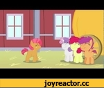 One Dark Apple,Film,,Jerks probably do come with perks.  Audio: MLP:FiM Star Wars ~ Imperial March