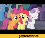 MLP FiM - The Heart Carol Song - Multi Language,Film,,0:00 English 0:50 German 1:21 Russian 1:53 Italian 2:24 Latino 2:55 Hungarian 3:26 BR/PRT 3:57 French 4:29 Polish 5:01 Romanian Funny thing. I never liked this song, but...I changed my mind when I saw a Polish version of this song. In my