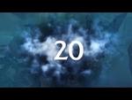 """[LoL] Toп 20 редчайших скинов Лиги,Games,,Игра: League of Legends  """"Top 20 - Rarest LoL Skins"""" - русская озвучка. Автор: curseentertainment.  Первое видео из выпусков о 20 самых редких скинов в игре Лига Легенд. Соответствует ли редкость красоте скина? Сколько вы сами готовы за них отдать?  Переведе"""