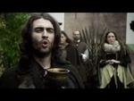 Game of thrones (с переводом),People,,