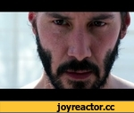 """47 Ronin - Official Trailer (HD) Keanu Reeves,Entertainment,,http://www.joblo.com - """"47 Ronin"""" - Official Trailer Keanu Reeves makes an explosive return to action-adventure in 47 Ronin. After a treacherous warlord kills their master and banishes their kind, 47 leaderless samurai vow to seek"""