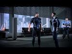 Mass Effect 3 (Русская Озвучка),Games,,Наша проба озвучки игр- первые 8 игровых минут из ME3. И судя по вашим отзывам и лайкам она вполне удалась. С этой игрой пока всё, но а дальше посмотрим... Наш сайт: http://cginfo.tv/ Все последующие видео с озвучкой будут выкладываться на этом канале: http://w