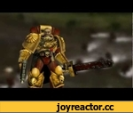 [Song] Unreeeal SpaceMarine 3 (WE ARE THE SPACE MARINES!),Music,,MP3: http://filesmelt.com/dl/Unreeeal_SpaceMarine_3.MP3  .WAV file configured for use in HLDJ (Micspam): http://filesmelt.com/dl/Unreeeal_SpaceMarine_3.wav  Lots of people wanted a full version, so (for once) I made one!   Nothing