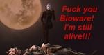Fuck you Bioware! I'm still alive!!! - r ■*m Ua&c» ft-