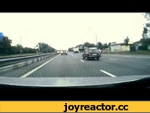 Авария на Ленинградском шоссе.,Autos,,12.08.2013 авария на Ленинградском шоссе (Московская область)