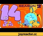 StarCrafts Season 2 Episode 14 DeathBall,Games,,Become a Patron: http://www.patreon.com/carbotanimations SHIRTS:  http://www.swagling.com/ Follow on Twitter: https://twitter.com/CarbotAnimation Follow on Facebook:   https://www.facebook.com/carbotanimations   Starcrafts is the animated cartoon