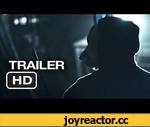 You're Next Official Trailer #1 (2013) - Horror Movie HD,Film,,Subscribe to TRAILERS: http://bit.ly/sxaw6h Subscribe to COMING SOON: http://bit.ly/H2vZUn Like us on FACEBOOK:http://goo.gl/dHs73 You're Next Official Trailer #1 (2013) - Horror Movie HD When the Davison family comes under attack